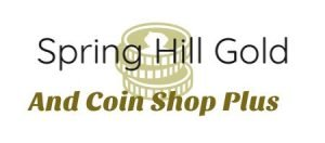 Inverness - Vermillion Enterprises is YOUR Spring Hill Gold Dealer Plus Coin Shop
