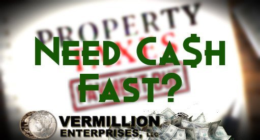 Need Cast Fast in Inverness? Vermillion Enterprises PAYS TOP DOLLAR! In Cold, Hard Cash - On the Spot! 5324 Spring Hill Drive, Spring Hill, FL 34606 - SCRAP GOLD JEWELRY, ROLEX WATCHES, OMEGA WATCHES, GOLD SILVER & PLATINUM WRIST & POCKET WATCHES, GOLD, SILVER, & PLATINUM JEWELRY: NECKLACES, CHAINS, EARRINGS, BRACELETS, WEDDING BANDS, BRIDAL SETS, CLASS RINGS, DENTAL GOLD & MORE