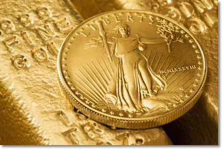 Vermillion Enterprises buys and sells Gold Bullion. Gold Bars, Rounds, and Coins. Like the Gold Eagle, Krugerrand, Maple Leaf, and Philharmonic. No collection is too large or too small. Serving Brooksville, Crystal River, Dade City, Clearwater, Floral City, Gainesville, Holiday FL, Homosassa, Hudson FL, Inverness FL, Land O Lakes, Lecanto, Lutz, Odessa FL, Palm Harbor, Spring Hill, Tampa FL, Tarpon Springs, Wesley Chapel, Zephyrhills GOLD DEALER NEAR ME